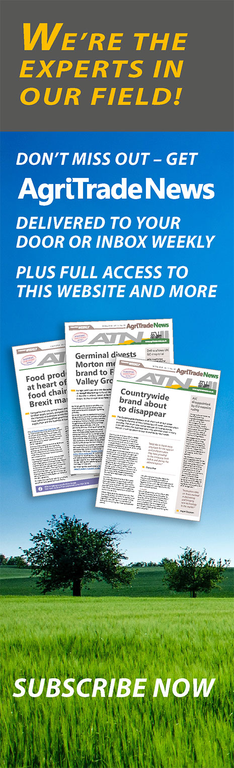 AgriTrade News - click to subscribe