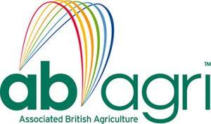 AB Agri logo