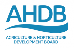 AHDB Group logo