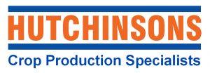 Hutchisons logo