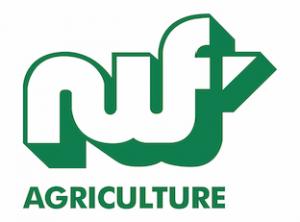 NWF Feed logo