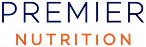Premier Nutrition logo