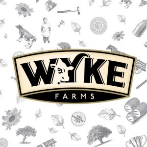 Wyke Farms , the Somerset-based independent cheese producer