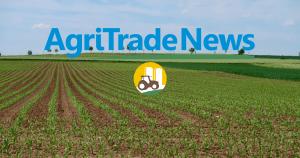 AgriTrade News - Spring-2021-1